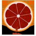 Blood Orange-128