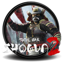 Total War Shogun2-128