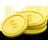 Coins-32