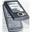 Nokia N71 top icon