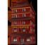 Maison IX icon