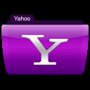 Yahoo Colorflow-128