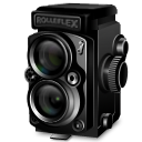 Rolleflex