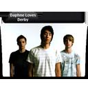Daphne Loves Derby-128