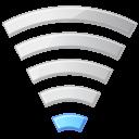 Symbol WLAN1-128