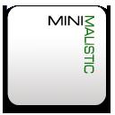 Minimal Text