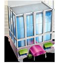 Building 3D-128