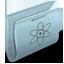 Developer folder-64