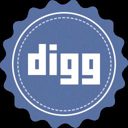Digg Vintage