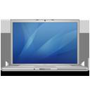 MacBook Pro 15in-128