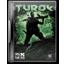 Turok Icon