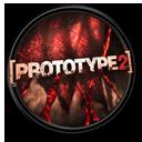 Prototype 2-128