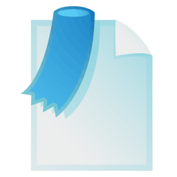 Document Icon Download Wp Woothemes Ultimate Icons Iconspedia