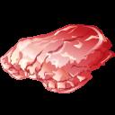 Bacon-128