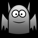 Bat-128