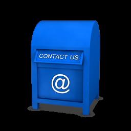 نتیجه تصویری برای png contact us icons