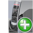 Microphone Add-128