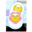 Eggz icon