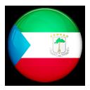 Flag of Equatorial Guinea-128