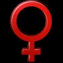 Sex Female-128