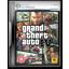 GTA4 icon