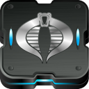 Cobra Command-128