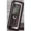 Nokia E90 front icon