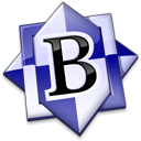 BBEdit-128