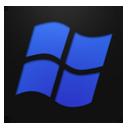 Windows blueberry-128
