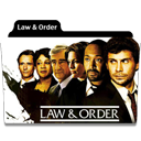 Law and Order-128