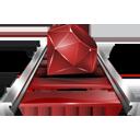Ruby On Rails-128