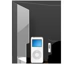 Music Folder iPod-128