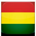 Bolivia-128