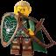 Lego Ranger Icon