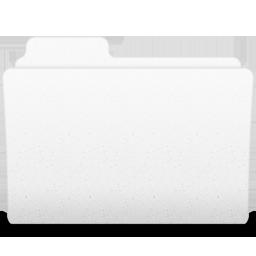 Folder folder
