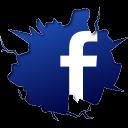 Inside facebook-128