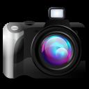 Big camera-128