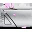 Illustrator white folder-64