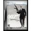 007 Quantum of Solace-64