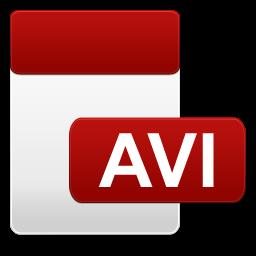 Avi-256