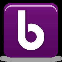 Yahoobuzz