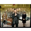 Life on Mars-128
