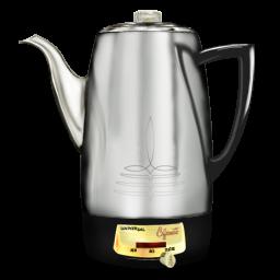 Coffeematic