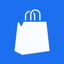 Windows Marketplace Metro