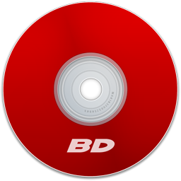 BD Red