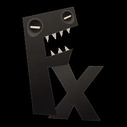 Flex-256