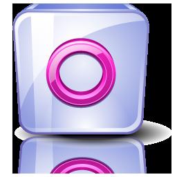 Orkut high detail