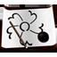 Illustrator software Icon