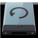 HDD Backup-128
