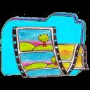 Folder b videos-128